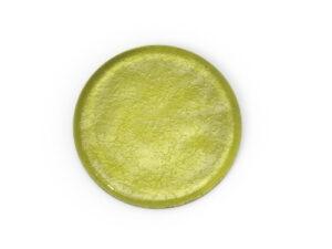 Formaldehyd Test schnell und einfach Pollupatch2