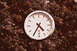 clock, time, hour-3410034.jpg