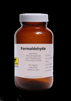 formaldehyde-2648717_1920.png